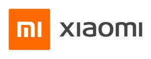 Xiaomi ロゴ